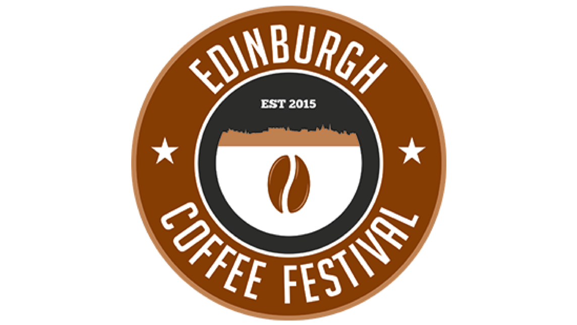 Edinburgh's First Ever Coffee Festival    If you are looking for something to do on Saturday 3rd October, come along to Edinburgh's first ever coffee festival at the Mansfield Traquair.  We will be showcasing our stunning single origins and our very moreish Love Lane house blend.  We will be making coffee using our theatrical Hario halogen beam heater and syphons!  Samples will be available along with coffee to buy and bags of coffee to enjoy at home.