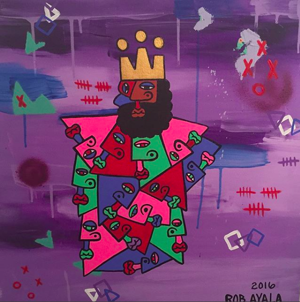 Rob Ayala.png