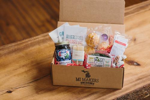 MI-Makers-Box-Summer-2015-1024x683-1.jpg