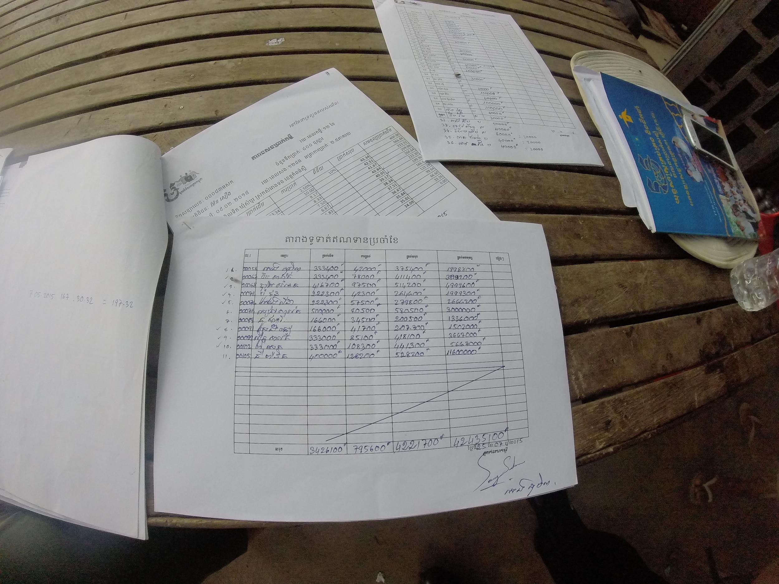OBCR written records.JPG