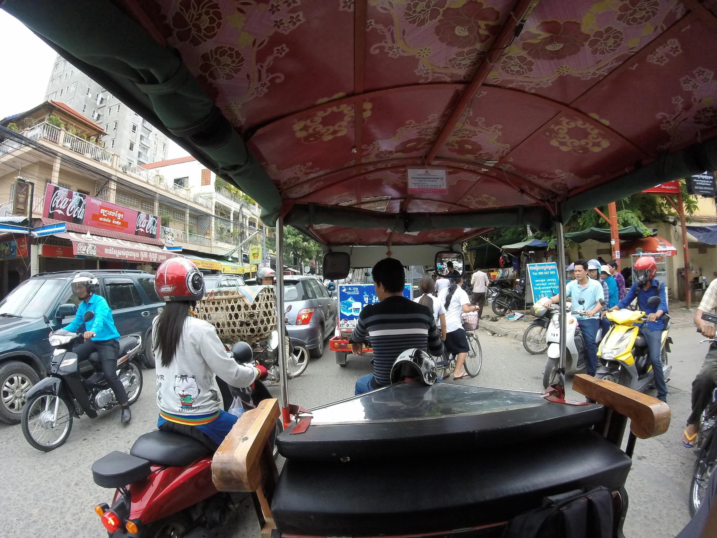 Tuk Tuk in Phnom Penh.JPG