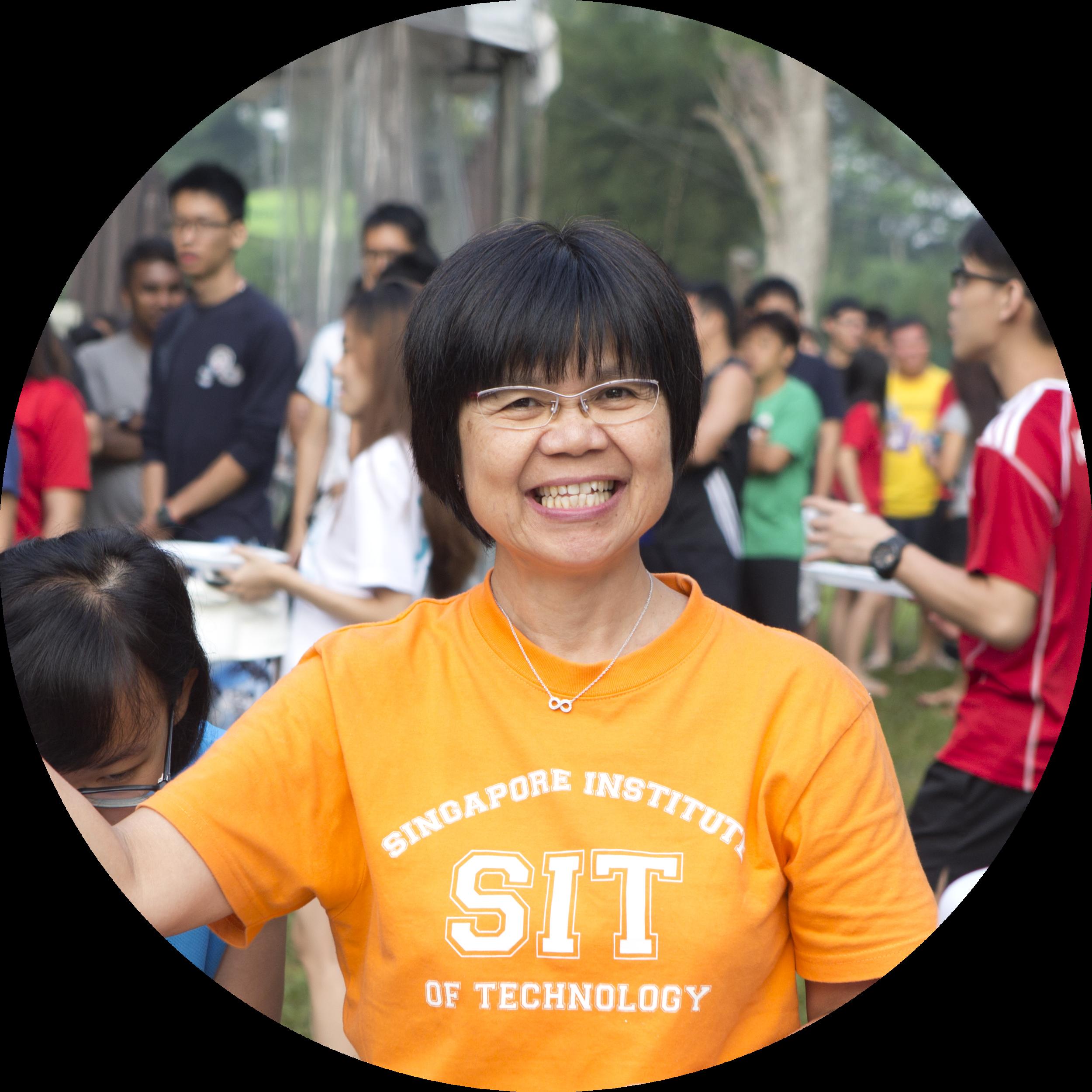 Lim Swee Choo Kathrine-resize.png