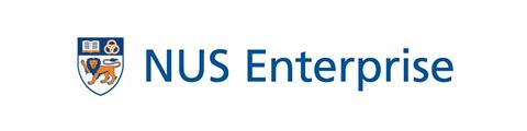 nus enterprise.png