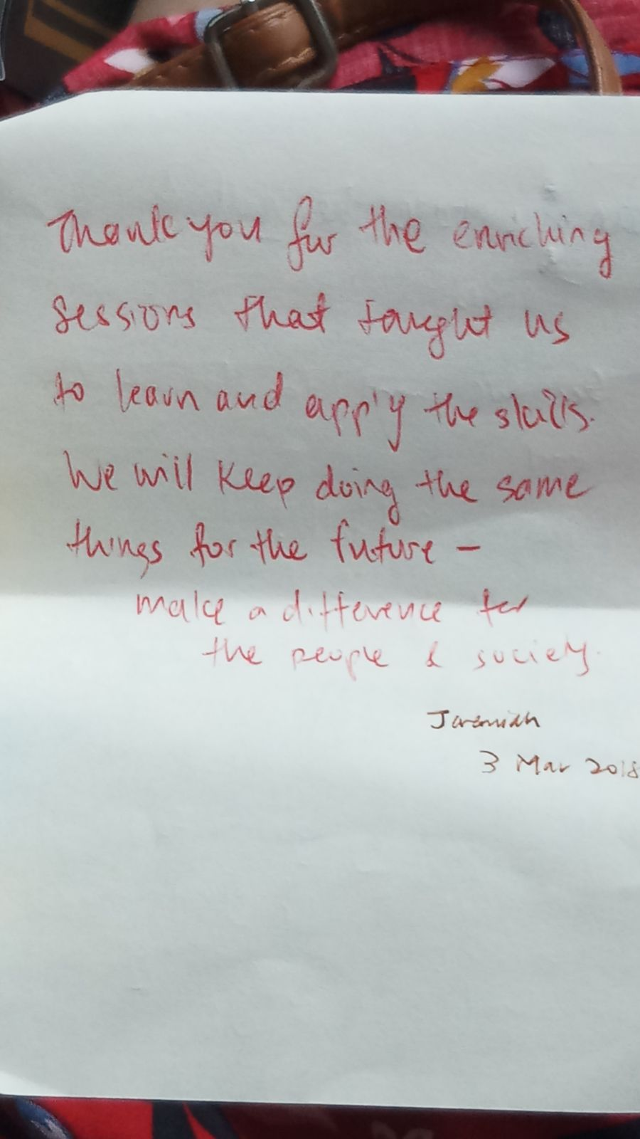 Note from Jeremiah.jpeg