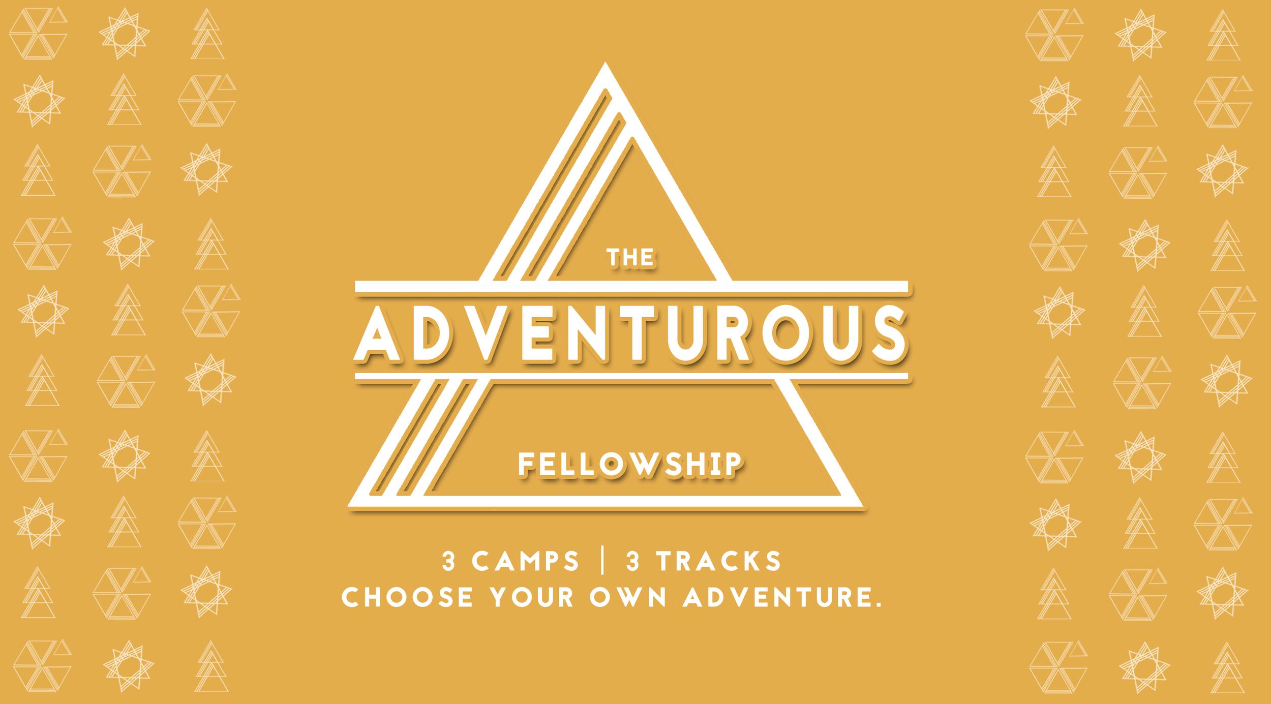 adventurousfff.png