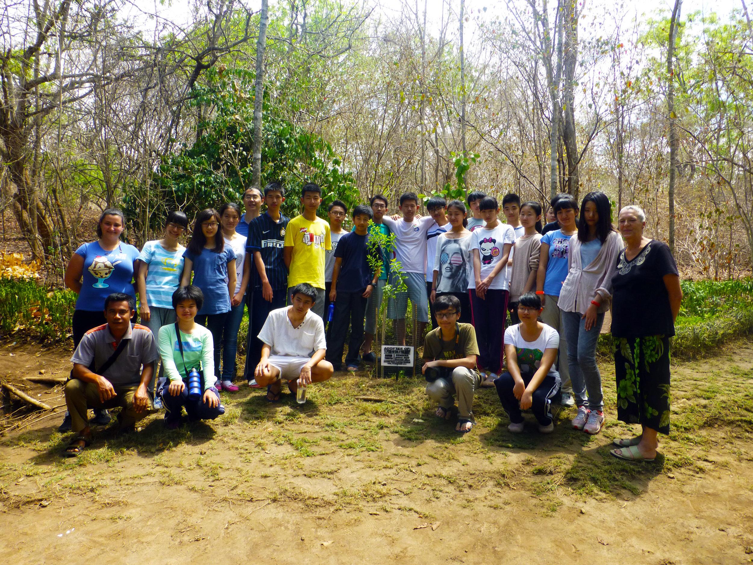 Environment 5 - Group.JPG