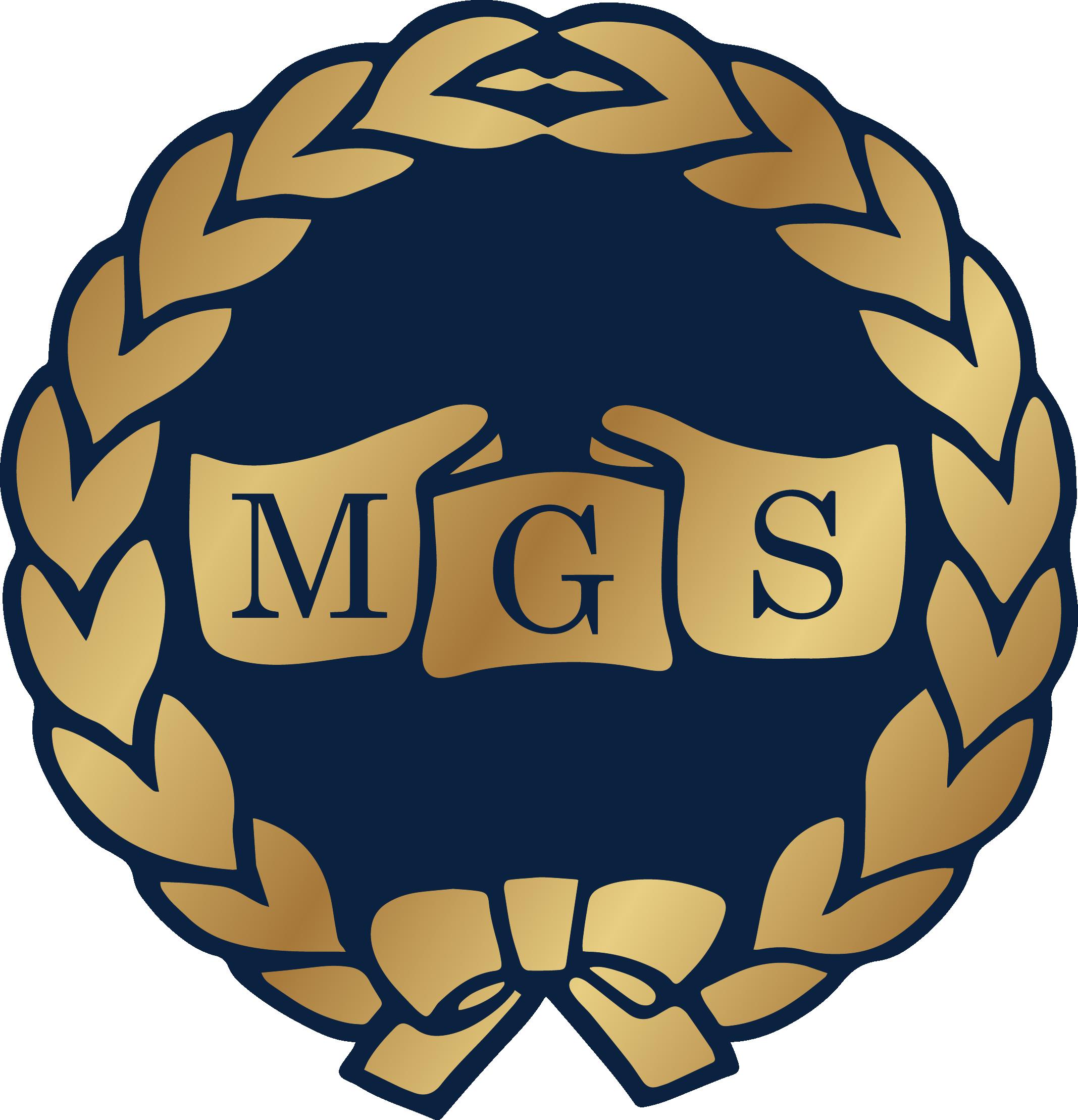 mgs logo grad.png