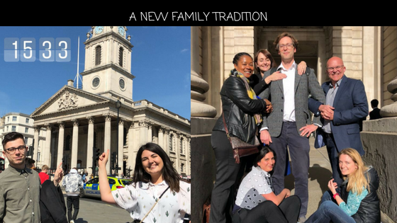 Family Tradition - Blog.png