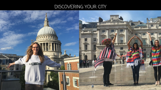 Discovering your City.png