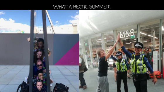 Summer Blog.png