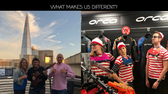 What makes us different - Blog.png