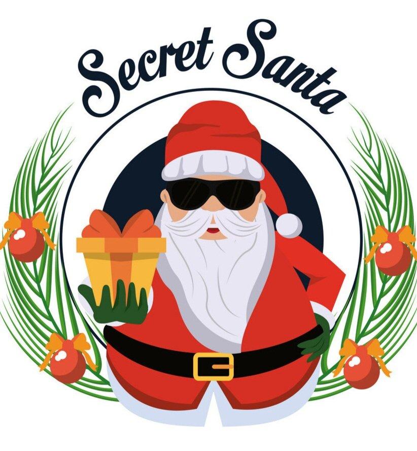 Top 10 Virtual Christmas Party Ideas The Big Smoke Events