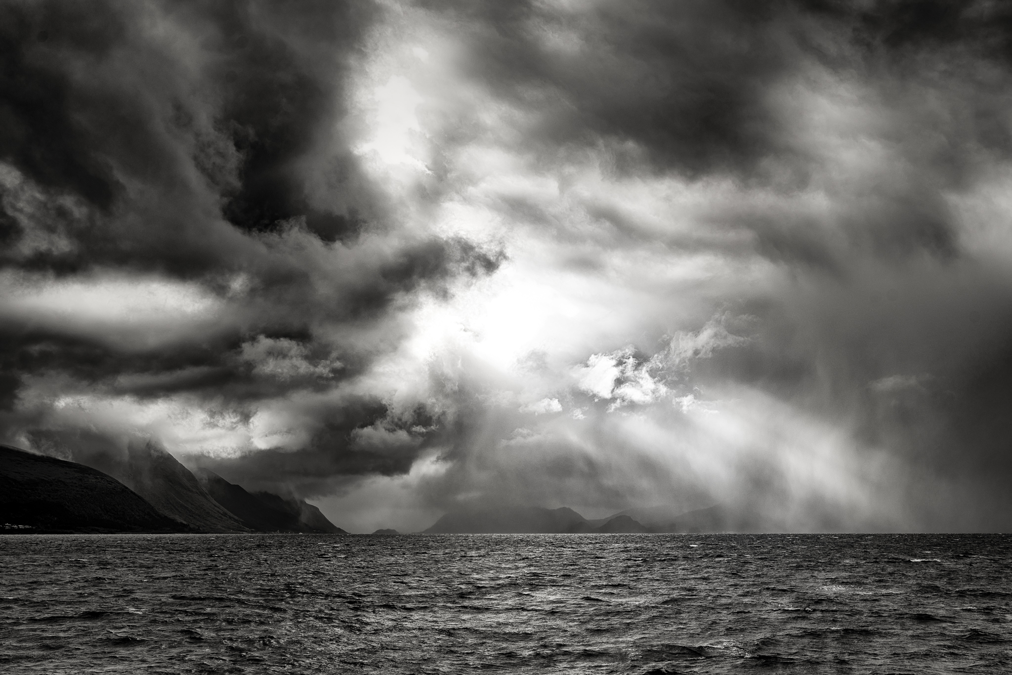 clouds over fjord black and white -Edit.jpg