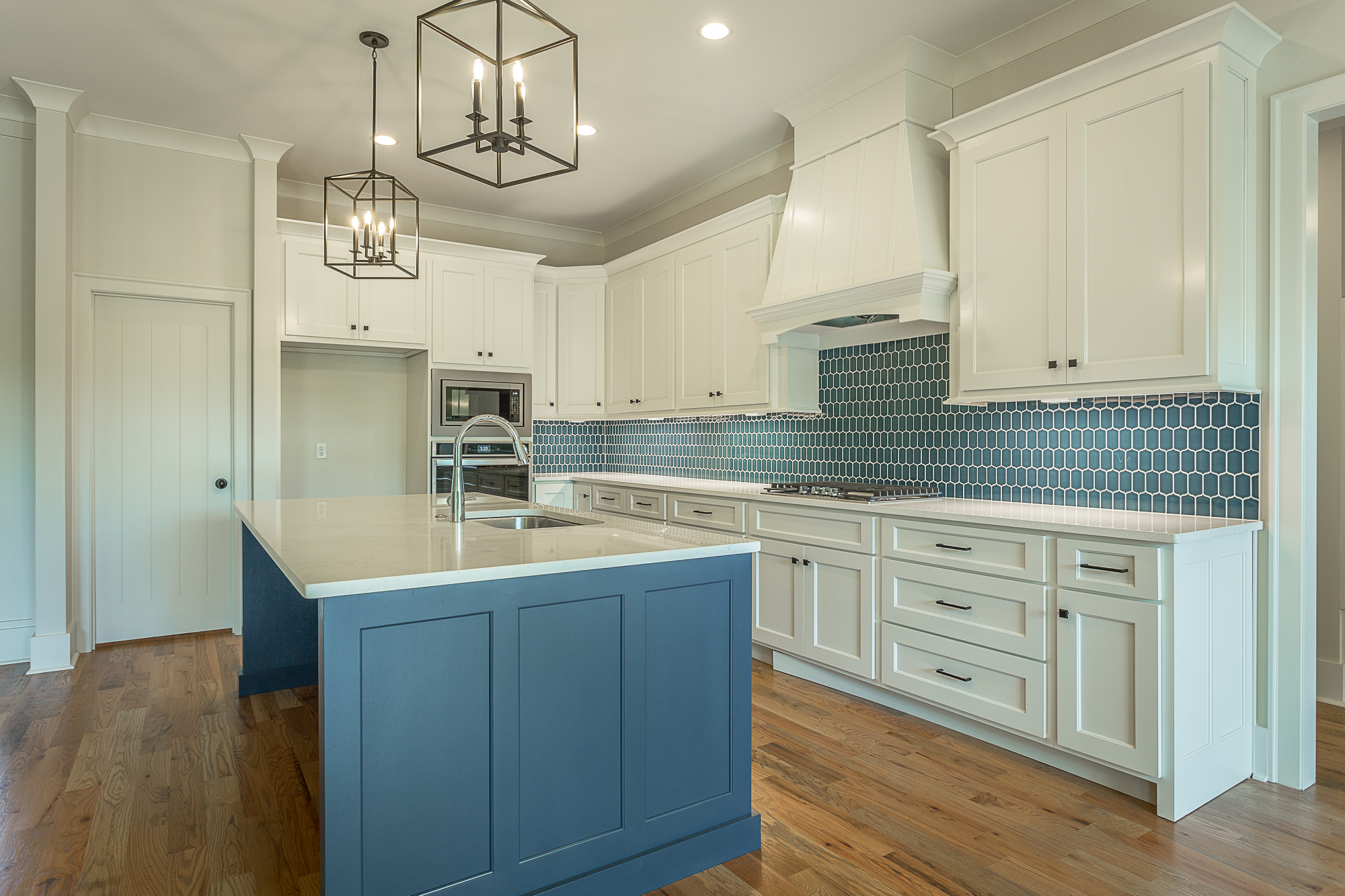 lot 6 selcer kitchen angle.jpg