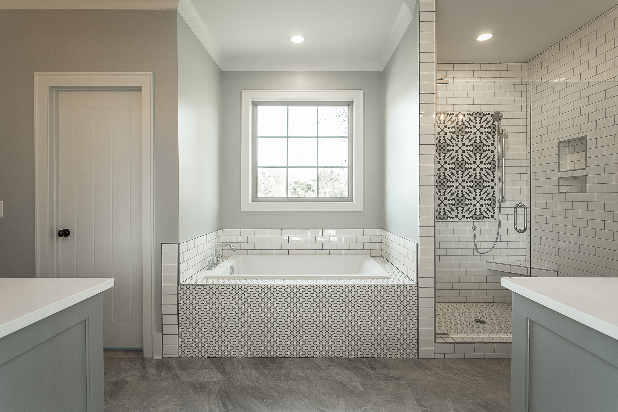 lot 3 selcer bathroom tile.jpg
