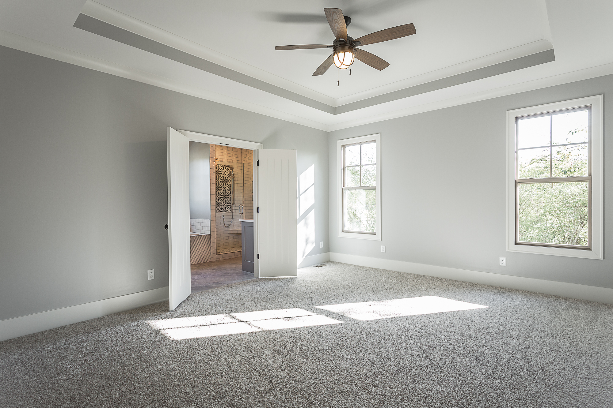 meadows lot 3 bedroom .jpg