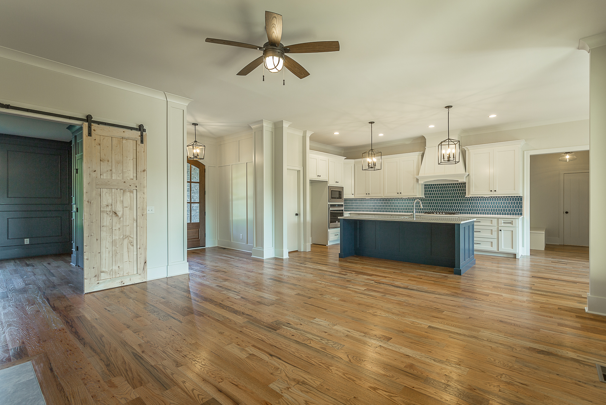 open floor kitchen lot 3 meadows .jpg
