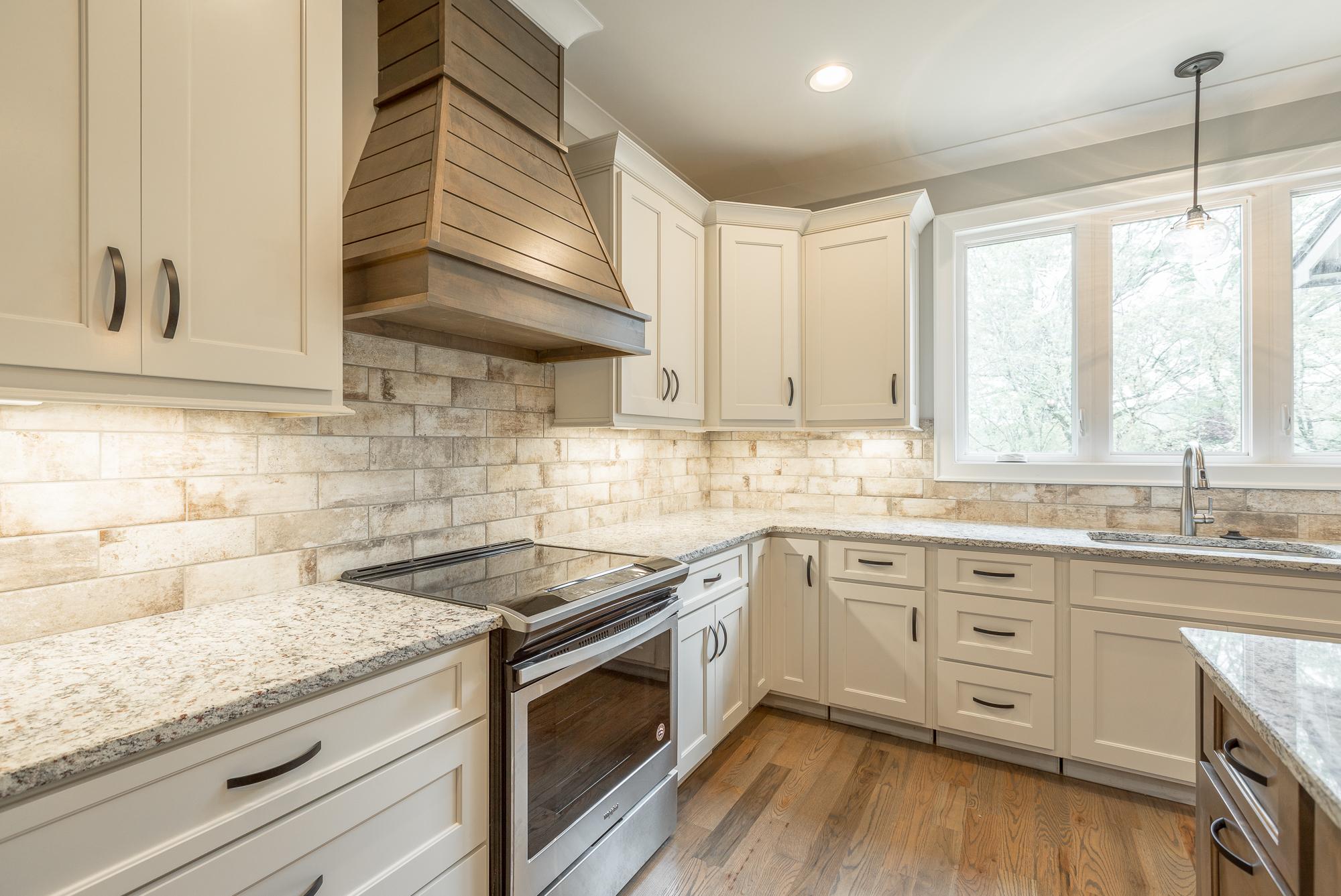 selcer kitchen .jpg