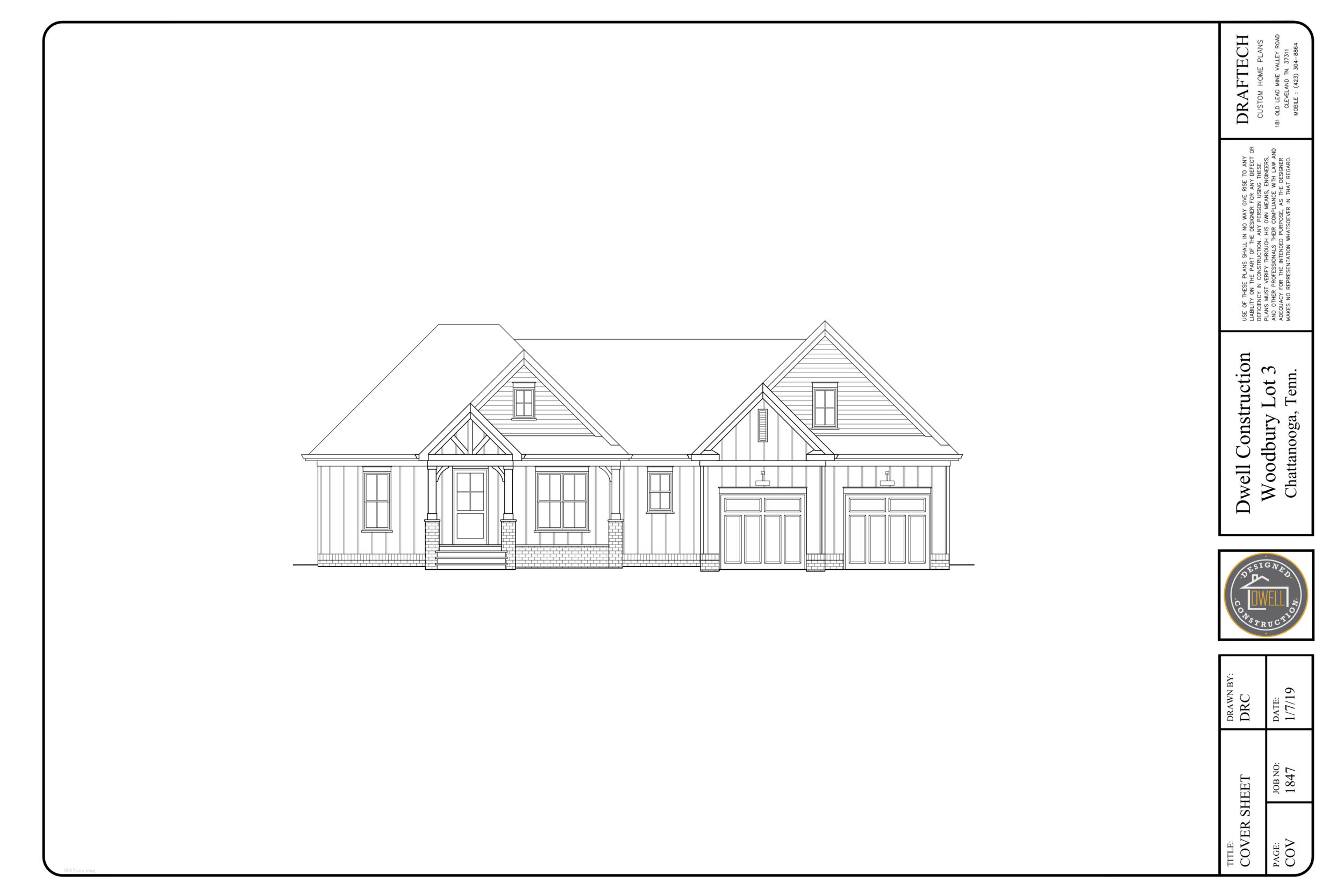 lot 39 woodbury website pic for now png.png