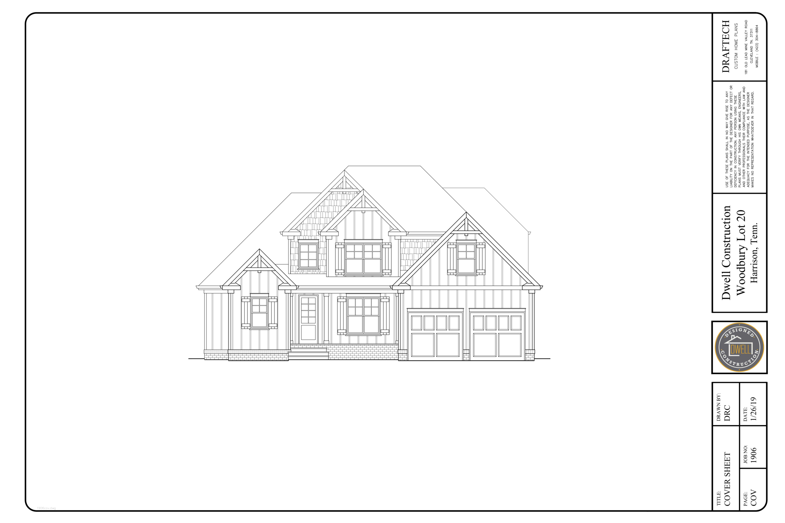 Lot 20 woodbury website picture for now png .png
