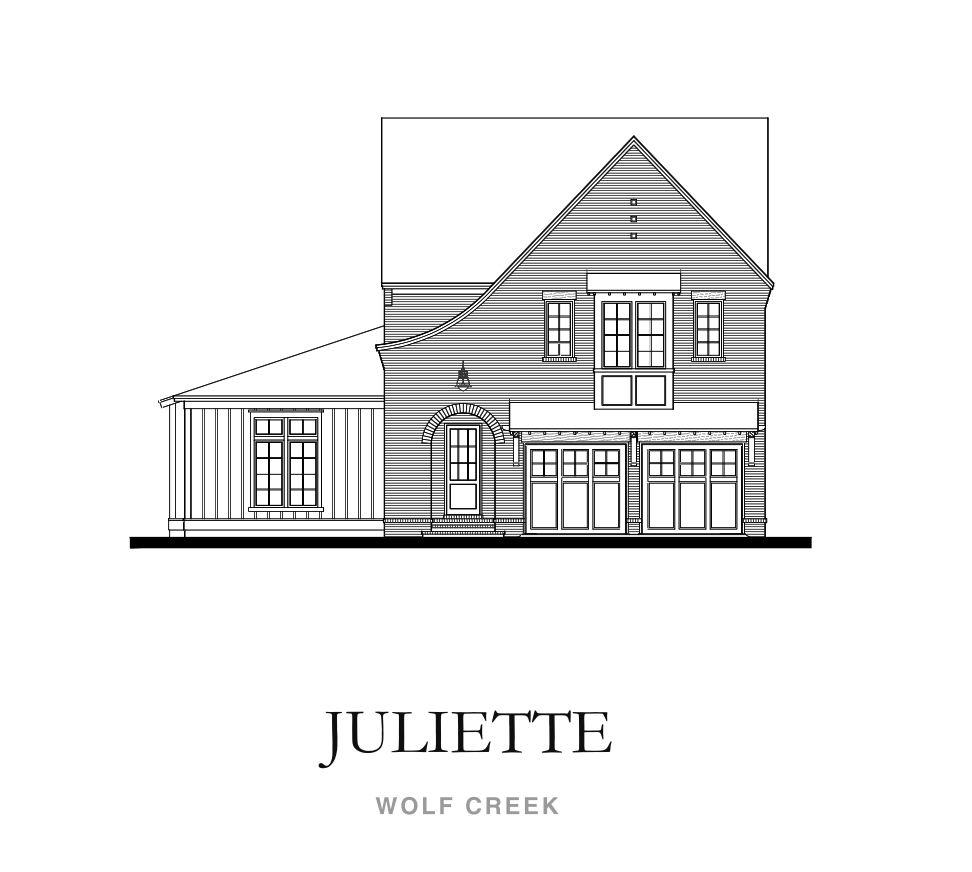 LOT 4 WOLFCREEK website pic for now .png