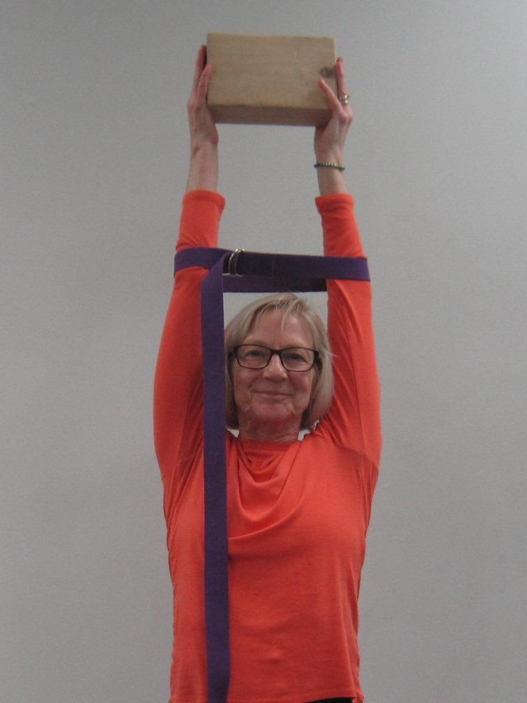 Susan_Richards_shoulder_health.jpg