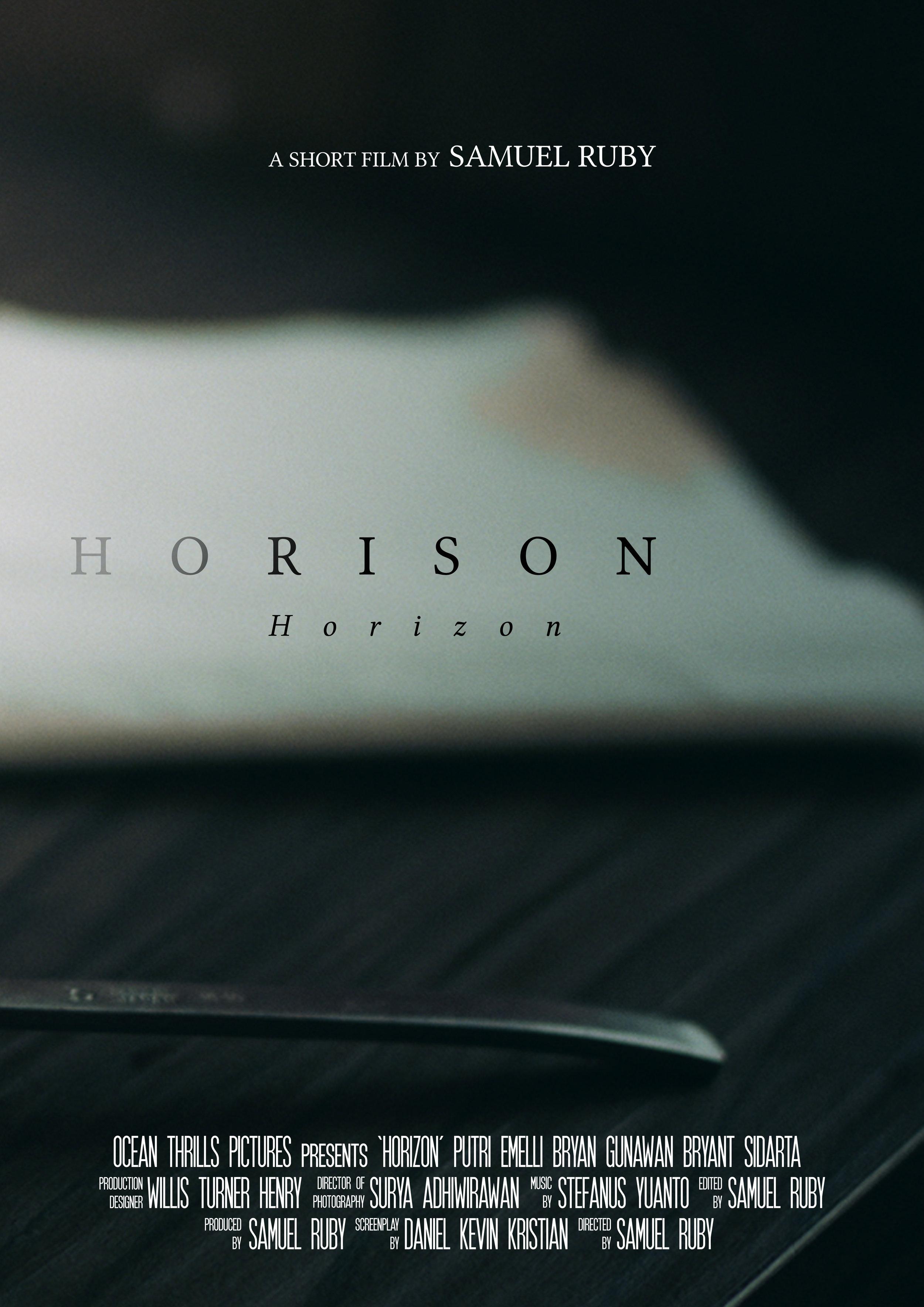 Horison_SamuelRuby_Poster.jpg