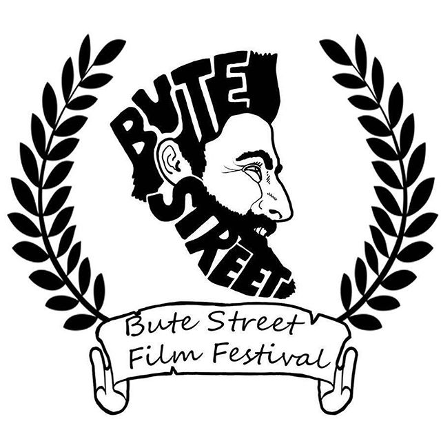 Delighted to announce Sequins has been officially selected for the Bute Street Film Festival. We are off to Luton. You can check out all selected films on their website and vote for your favourite. #butestreetfilmfestival #officialselection #sequinsfilm #dragfilm #dragqueen #shortfilm #lgbtfilm #lgbtq+