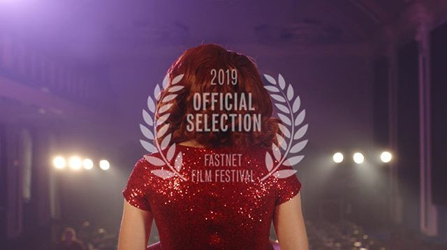 Sequins is headed to West Cork in Ireland for the @fastnetfilmfestival this May. It's a special festival as it's the hometown for our writer and one of our actors, @dirkelsmurf - so we can't wait to head over for the five days and be a part of this festival. See you in Schull! #fastnetfilmfestival #schull #officialselection #sequinsfilm #dragfilm #dragqueen #shortfilm #filmmaker #writer #actor #hometown #local #lgbtq+ #lgbtfilm