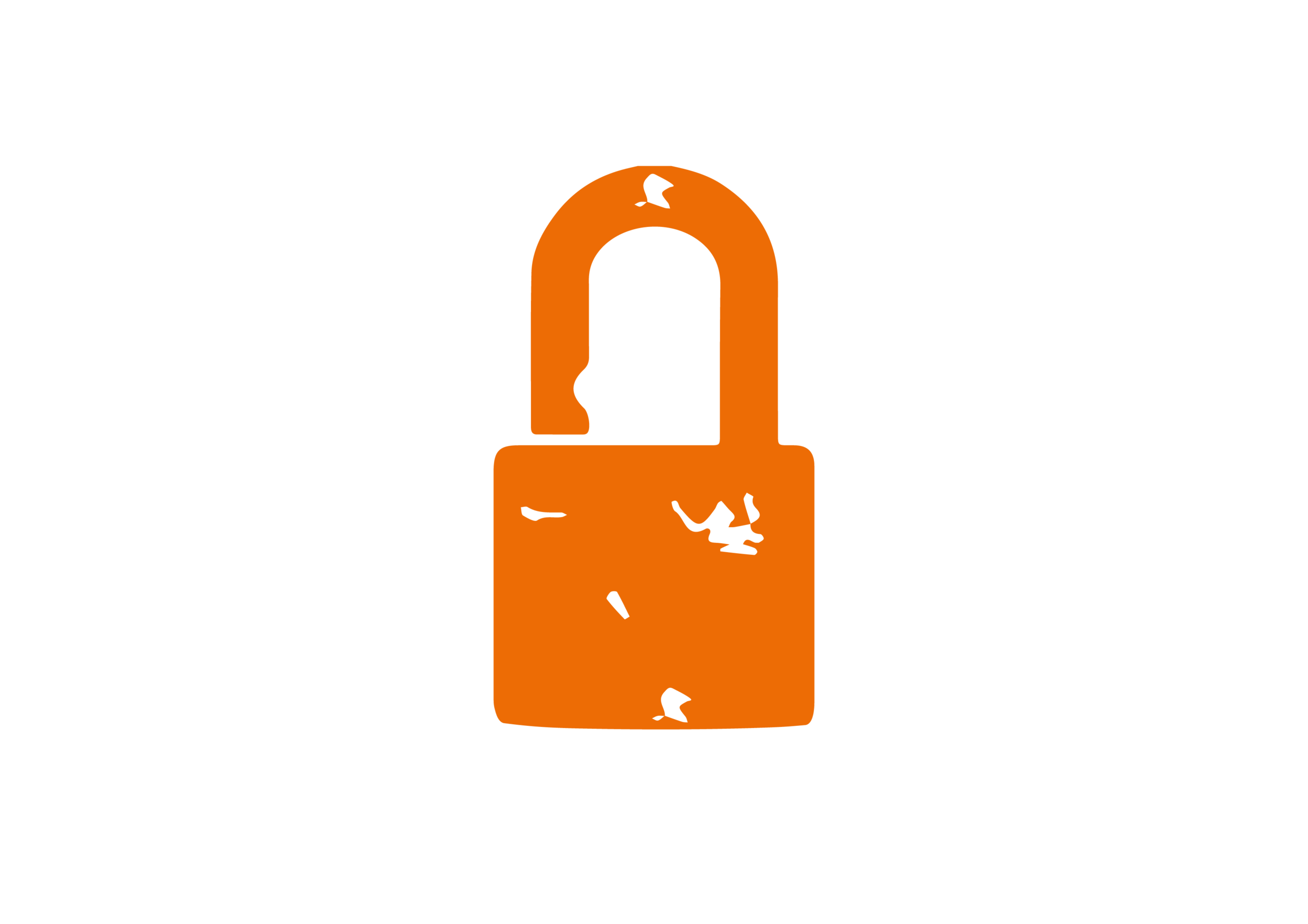 The_Locker_New_Logos02.png.rsp502q.partial.png