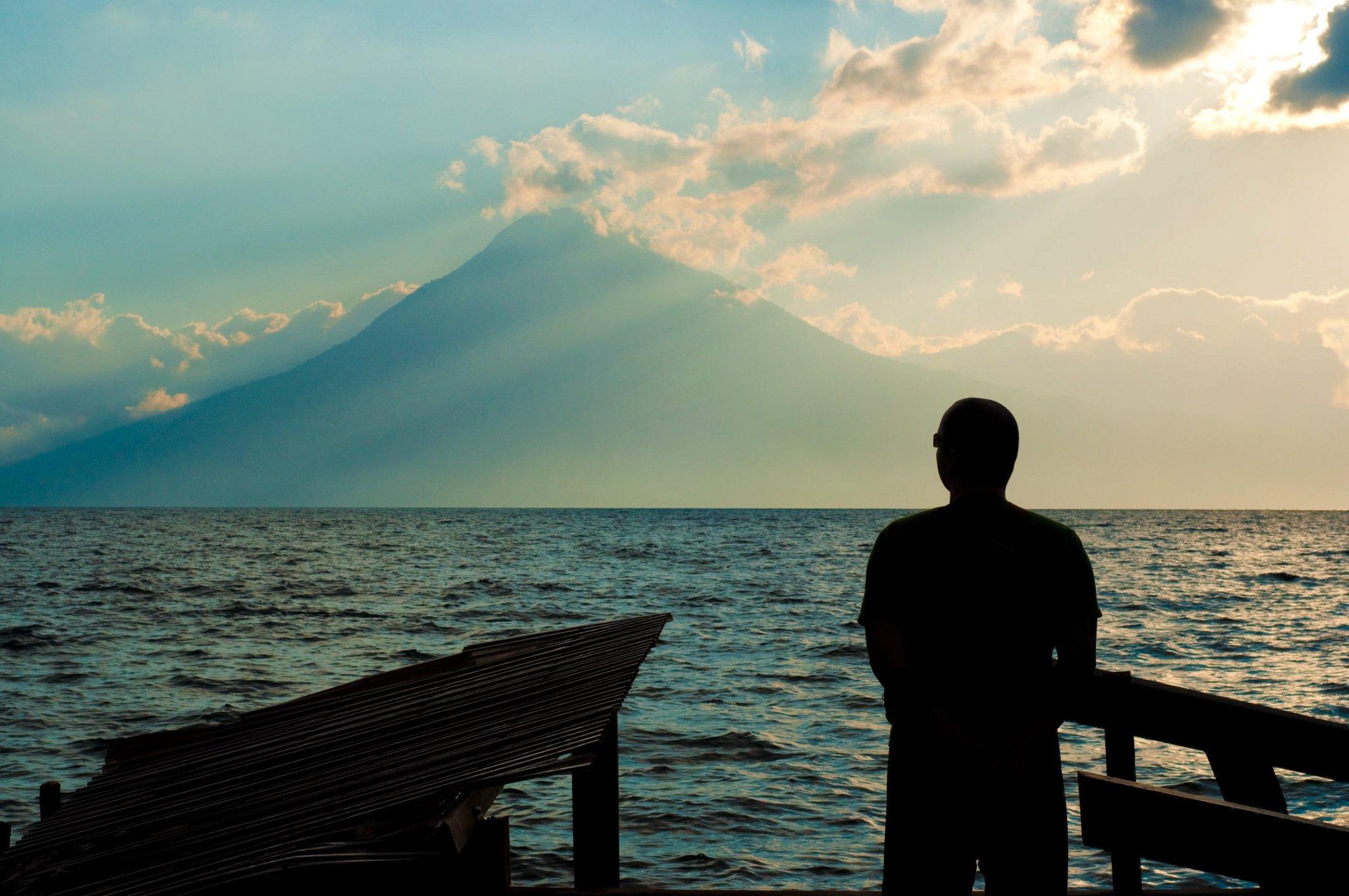 volcanogaze.jpg