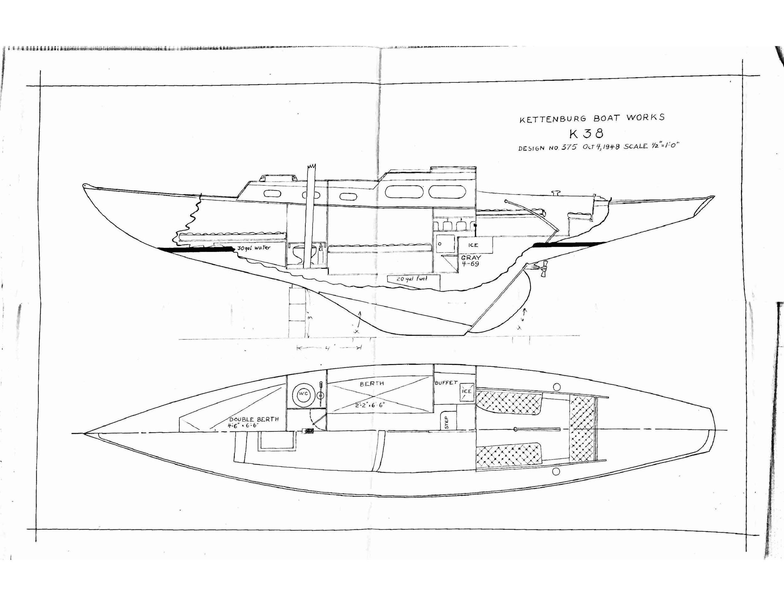 K-38 Plans-page-001.jpg
