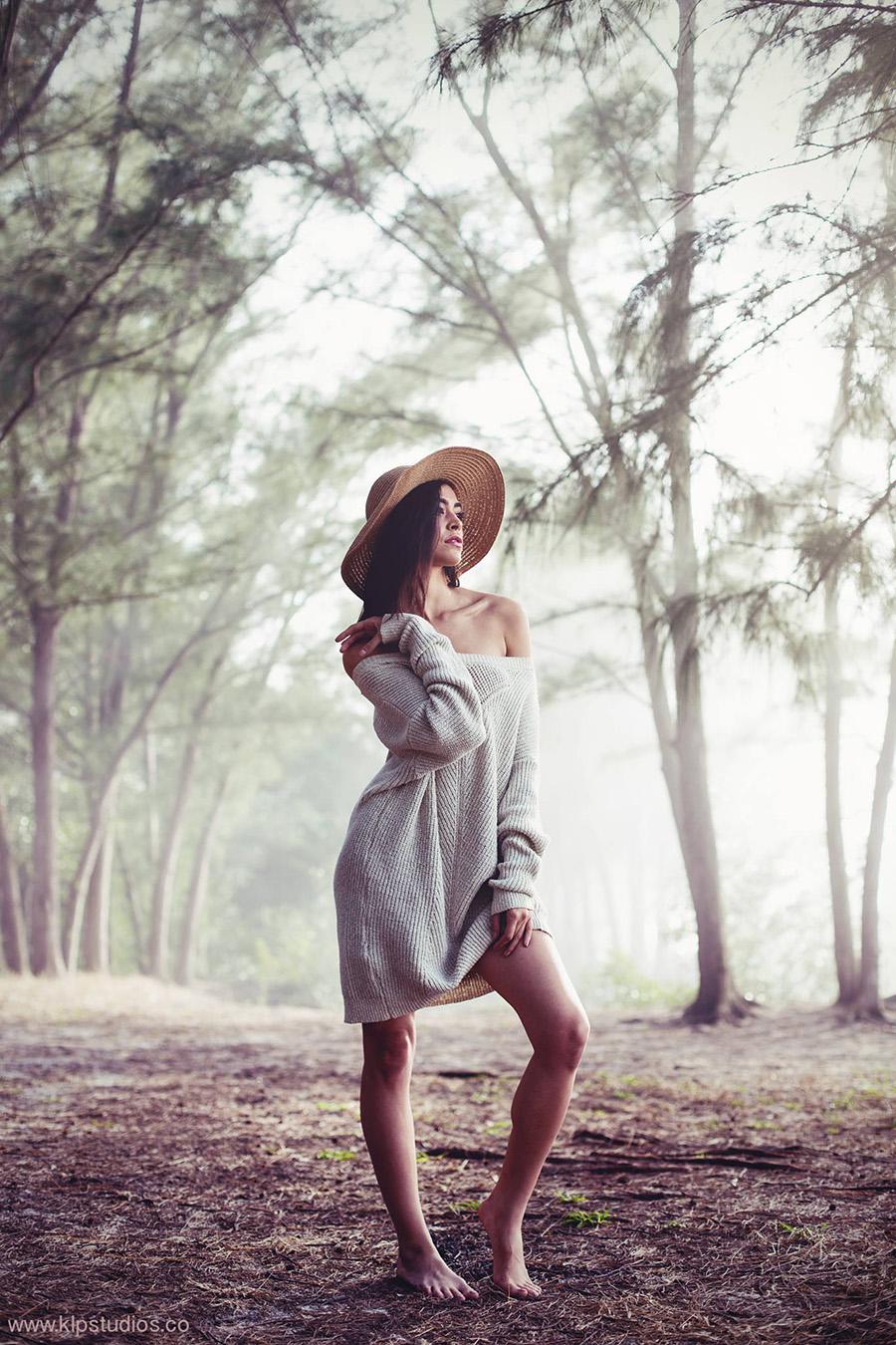 Krista LaJara Photography - PS Action   Daisy