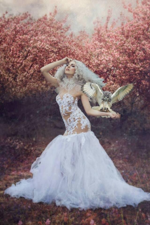 Melina Hollway Photography