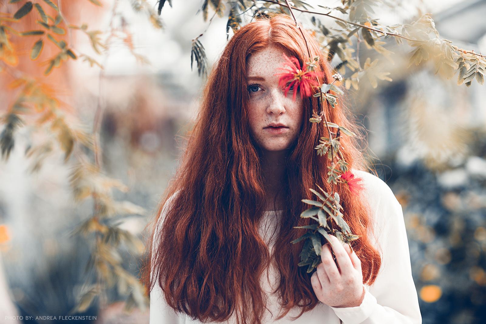Andrea Fleckenstein Photography - PS Action   Diana