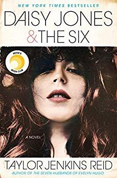 Daisy Jones & The Six Book Review.jpg