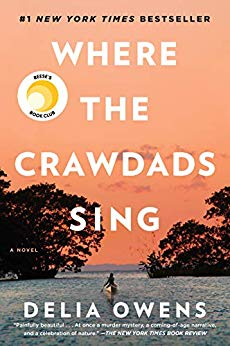 Where The Crawdads Sing Book Review.jpg