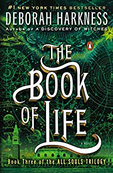 The Book of Life Book Review.jpg