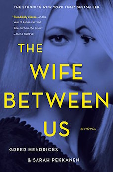 The Wife Between Us Book Review.jpg