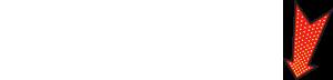 Web Logo-NEW-WHITE.png