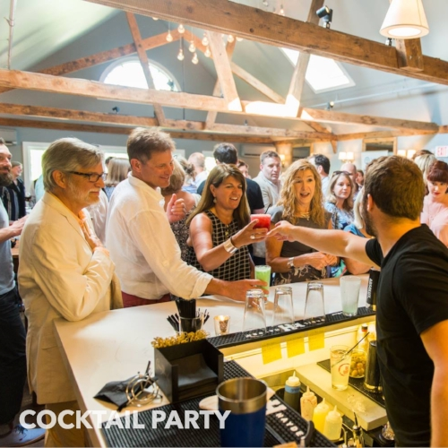 square cocktail party.jpg