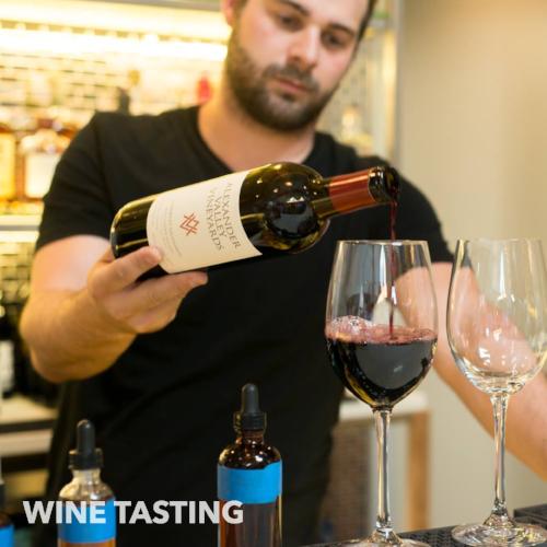 square wine tasting.png