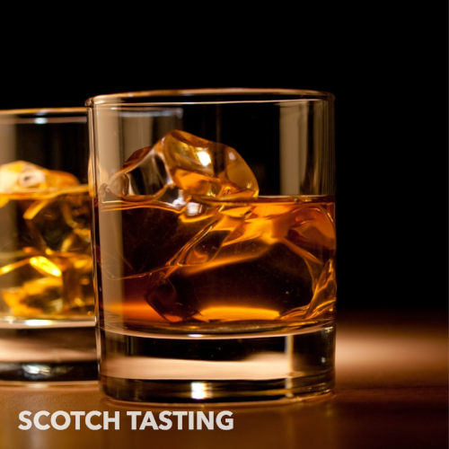 square scotch tasting.png