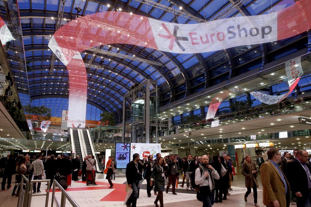 Euroshop.jpg
