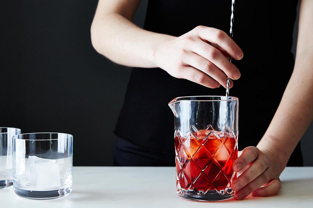 Stirred-cocktail.jpg