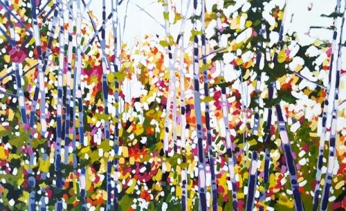 magenta+forest.jpg
