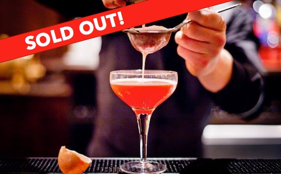 cocktail class sold out.jpg