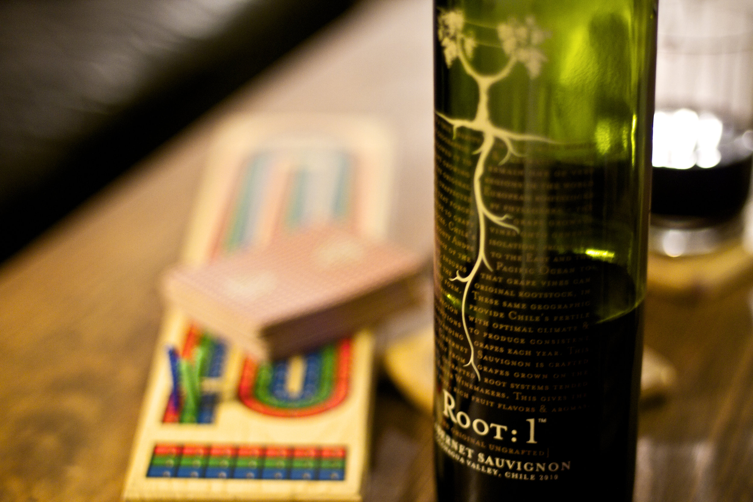 wine-and-cribbage.jpg
