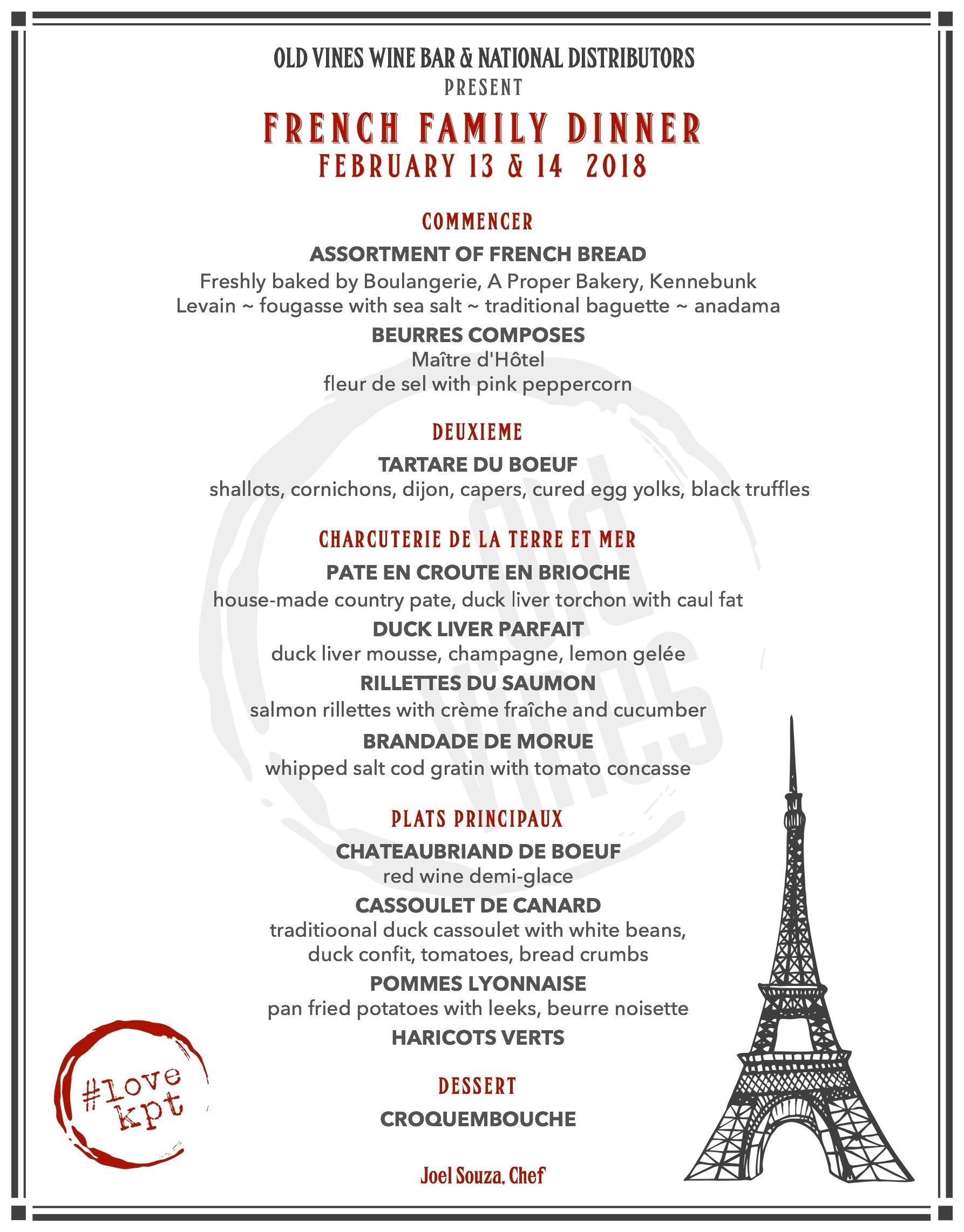 2018 French Fam Dinner menu.jpg