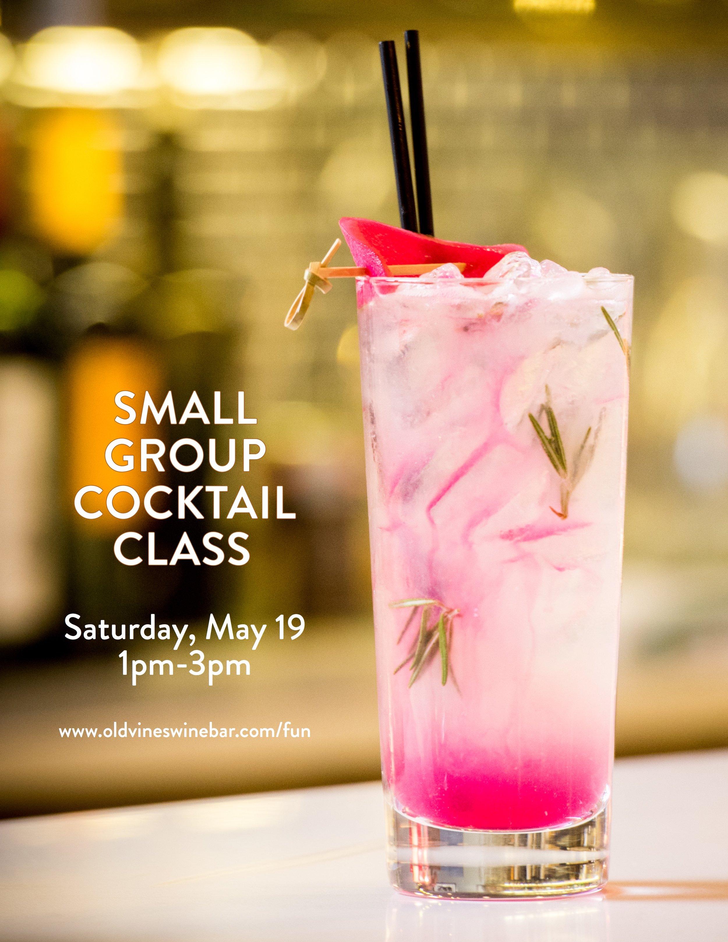 0518 cocktail class flyer.jpg